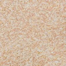 Штукатурка шелковая декоративная Silk Plaster Вест 931