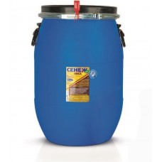 Антисептик Сенеж Инса с усиленной защитой от насекомых 60 кг