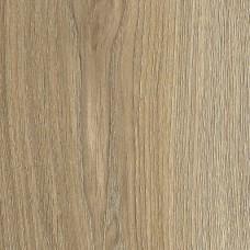 Ламинат Kastamonu Floorpan Yellow FP018 Дуб Вивьен