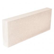 Блок из ячеистого бетона Ytong D500 B 3,5 газосиликатный 625х250х50 мм