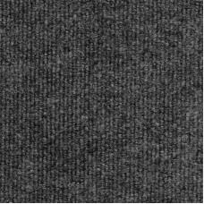 Ковролин коммерческий Sintelon Меридиан 1135 3 м