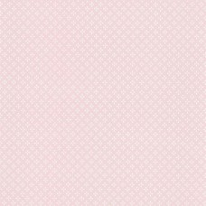 Обои флизелиновые Fresco Somerset House FD21547