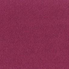 Покрытие ковровое Ideal Fancy 447 4 м