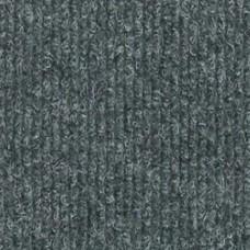 Ковролин коммерческий Orotex Fashion 901 4 м резка