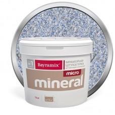 Bayramix Micro Mineral P-24 15 кг