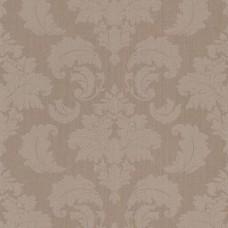 Fresco Empire Design 72746