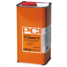 Грунтовка полиуретановая BASF PCI Elastoprimer 110 однокомпонентная 1 л