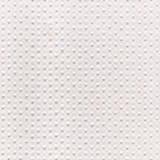 Декоративная панель МДФ Deco Версаль белый 130 2800х1000 мм