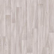Линолеум полукоммерческий Juteks Strong Plus Glazgo 619L 3,5x27 м