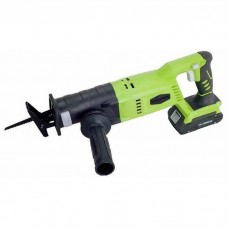 Greenworks G24RS без аккумулятора и зарядного устройства