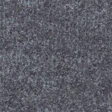 Покрытие ковровое офисное на резиновой основе Ideal Gent 902 4 м резка
