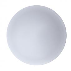 Светильник светодиодный In Home Deco Рондо 650 Лм 10 Вт
