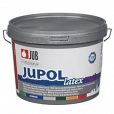 Jub Jupol Latex Mat матовая база A 1001 15 л