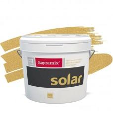 Bayramix Solar S231 Шафран 7 кг