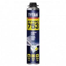 Tytan Styro 753 O2