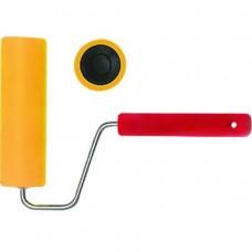Валик прижимной резиновый для обоев Fit 02984 180мм