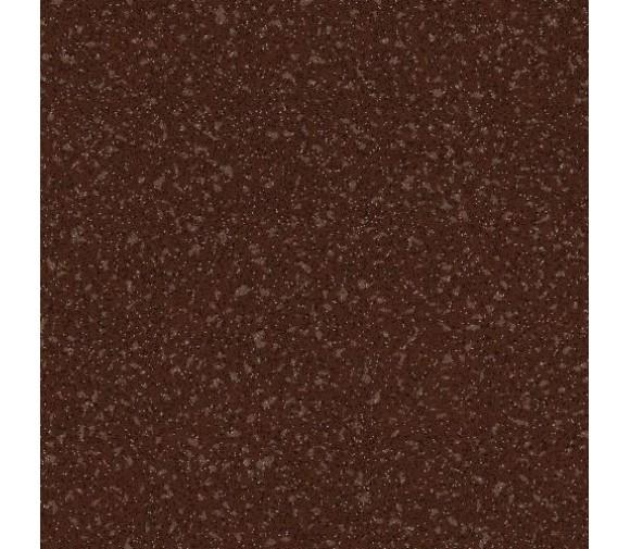 Линолеум коммерческий гетерогенный Tarkett Acczent Pro Aspect 12 3 м резка
