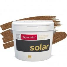 Bayramix Solar S226 медное 7 кг