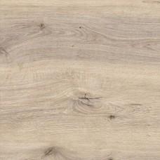 Ламинат Floorwood Active 1005-03 Дуб Крофт Белый
