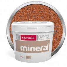 Bayramix Mineral 307 15 кг
