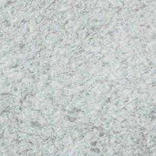 Silk Plaster Эйр Лайн 601