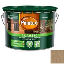 Pinotex Classic Дуб 9 л
