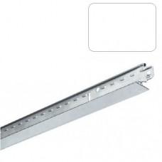 Т-профиль поперечный Primet PR ПП Т-15 Premium 1200 мм белый