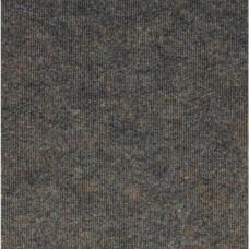 Ковролин коммерческий Sintelon Меридиан 1115 4 м