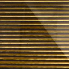 Artpole Vertical Золото 600х600 мм