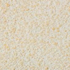Штукатурка шелковая декоративная Silk Plaster Рельеф 323