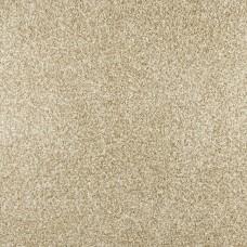 Покрытие ковровое Ideal Xanadu 314 4 м