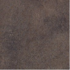 Плитка напольная ПВХ Tarkett Lounge Skye 457,2х457,2х3 мм
