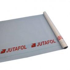 Juta Ютафол Д 110 Специал 50х1,5 м