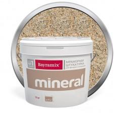Bayramix Mineral 010 15 кг
