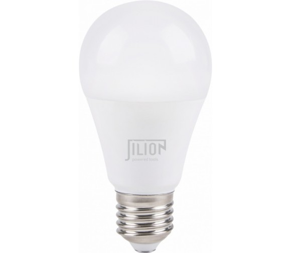 Лампа светодиодная A60_12W_E27_4500K A60 12Вт E27 4500K