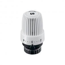 Термостатическая головка Uni-Fitt S 169S0000 резьба 30х1,5