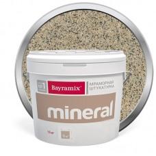 Bayramix Mineral 853 15 кг
