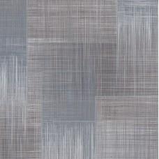 Линолеум полукоммерческий Tarkett Force Canvas 2 3х30 м