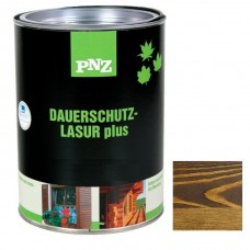 Масло для наружных работ PNZ 40758 Палисандр 2,5 л