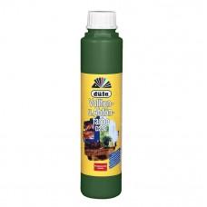 Dufa D 230  №108 Оксидно-зеленый 0,75 л