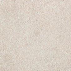 Штукатурка шелковая декоративная Silk Plaster Оптима 058