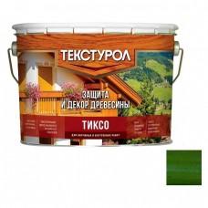 Текстурол Тиксо Акация 10 л
