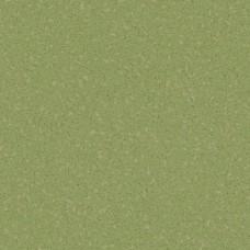 Линолеум коммерческий гетерогенный Tarkett Acczent Pro Aspect 9 3 м резка