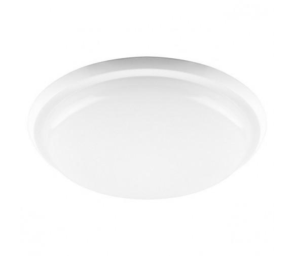 Светильник светодиодный Feron AL9040 12 Вт 4000 K белый