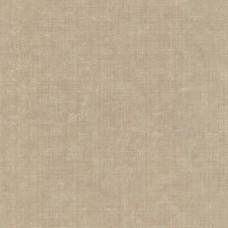 Обои виниловые на флизелиновой основе Lutece Spirit 28170818