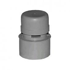 Воздушный клапан Саратовпластика Аэратор Ду 50 Р
