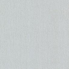 Обои виниловые на флизелиновой основе Fine Decor Prism DL20955
