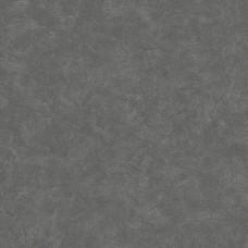 Линолеум коммерческий гетерогенный Tarkett Acczent Esquisse 09 2х23 м