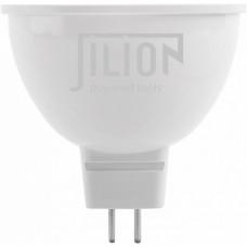 Лампа светодиодная MR16_3W_3000K MR16 3Вт GU5.3 3000K