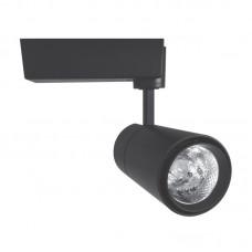 Volpe ULB-Q252 24W/NW/H Black 4000К 24 Вт черный